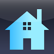 NCH DreamPlan Plus 6.52 Crack With Keygen 2021