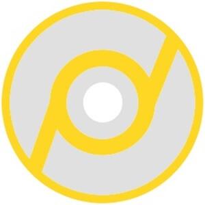PowerISO Key With Crack