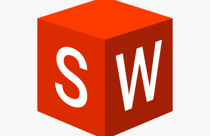 SolidWorks 2021 SP4.1 Full Premium