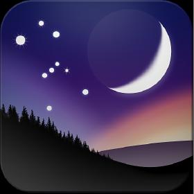 Stellarium Astronomy Software 0.21.2 Crack