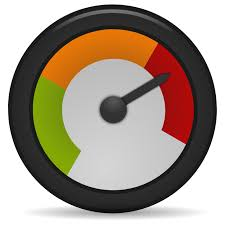 Home - Utility Tools - SysGauge Ultimate/Server 7.3.18 Crack + Key [Latest] UTILITY TOOLSSysGauge Ultimate/Server Crack