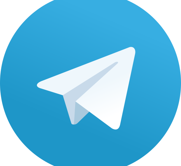 Telegram Desktop 3.0.1 Crack