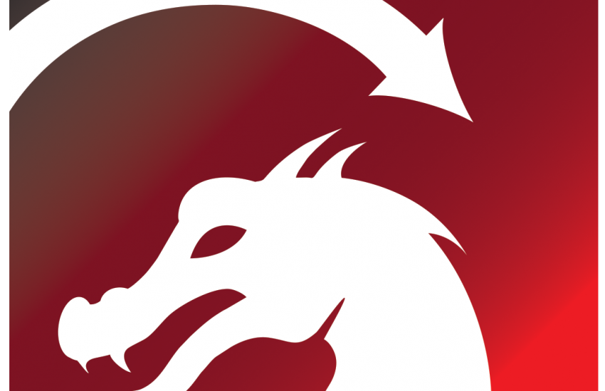 LightBurn 1.0.02 Crack With License Key 2021