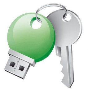 Rohos Logon Key 4.8 Crack