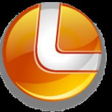 Sothink Logo Maker Pro 4.4