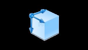 ABViewer Enterprise 14.0.0.14 Crack