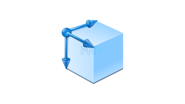 ABViewer Enterprise 14.0.0.14 Crack With Serial Key Free 2021
