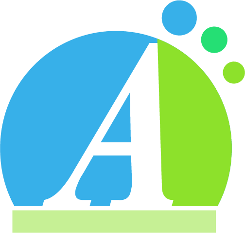 Apowersoft ApowerShow 1.1.3.0 Crack With License Key Free 2021
