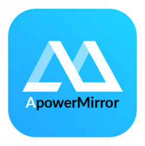 Apowersoft ApowerMirror 1.5.9.13 Crack With Activation Code Free 2021