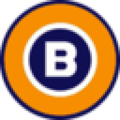 BitRecover EML Converter Wizard 9.2 Crack & License Key Free 2021