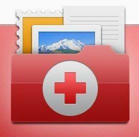 Comfy Photo Recovery 5.9 Crack With Registration Key Free 2021
