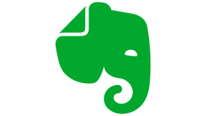 Evernote 2021 Download