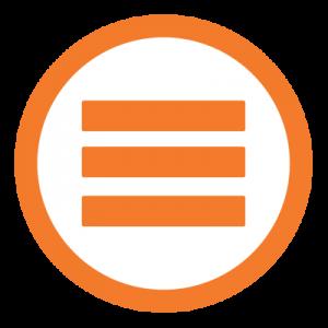 Futuremark SystemInfo