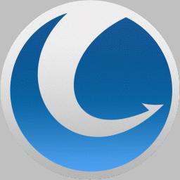 Glary Disk Cleaner 5.0.1.249 Crack Full Version