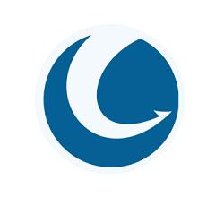 Glary Utilities Pro 5.174.0.202 Crack With License Key Free 2021