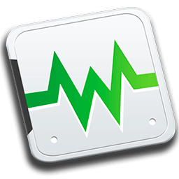 NCH WavePad Full Version