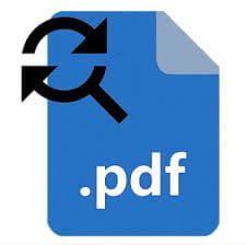 PDF Replacer Pro 1.8.7 Crack With Keygen Free 2021