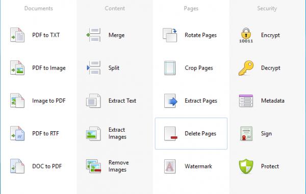 pdf shaper professional full crack