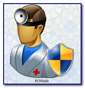 PGWare PCMedik 8.8.23.2021 Crack + Serial Key Free