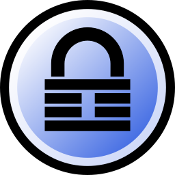 Password Safe Crack Key