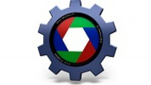 Photo Mechanic Plus