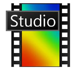 PhotoFiltre Studio Serial Key