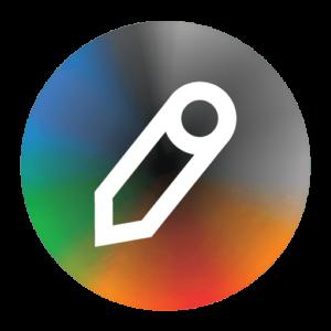 Picture Colorizer Pro 2.4.0 Crack