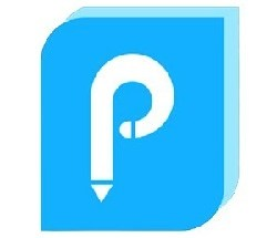 PixelPlanet PdfEditor Key Free 2021
