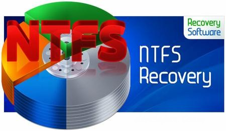 RS NTFS Recovery 4.1 Crack With Registration Key Free 2021