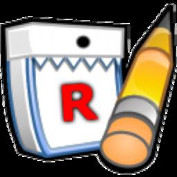 Rainlendar Pro 2.17.1.170 Crack
