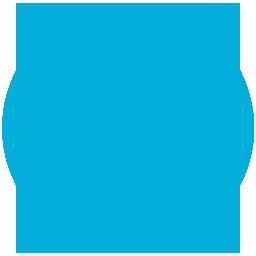 TapinRadio Pro 2.15.1 Crack + Serial Key Free 2021