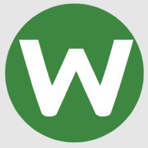 webroot secureanywhere antivirus crack key
