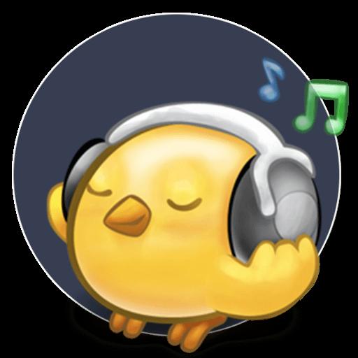 Abelssoft YouTube Song Downloader Plus 2021 v21.69 Crack & Keygen