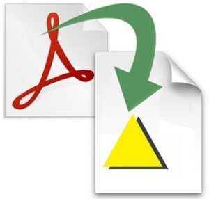 Coolutils Total PDF Converter 6.1.0.78 Crack