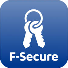 F-Secure KEY Crack With Serial Key Free 2021