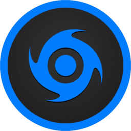 iBeesoft Data Recovery Crack