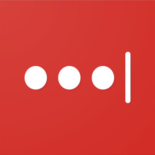 LastPass Password Manager 4.83.0 Crack + Serial Key Free 2021