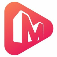 MiniTool MovieMaker 2.7 Crack With Activation Key Free 2021