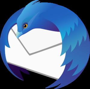 mozilla thunderbird full crack free download