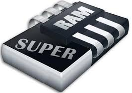 PGWare SuperRam 7.8.23.2021 Crack + Serial Key Free