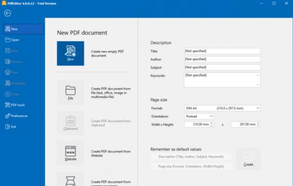 pixelplanet pdfeditor serial key