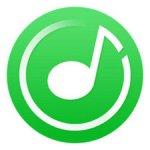 Ukeysoft Spotify Music Converter 3.2.5 Crack