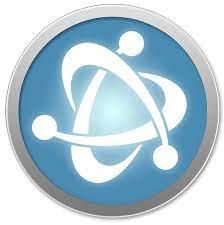 Universal Media Server 10.12.0 Crack With License Key Free 2021
