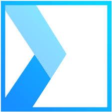 Xara Web Designer Premium 18.5.0.62892 Crack & Serial Key Free 2021